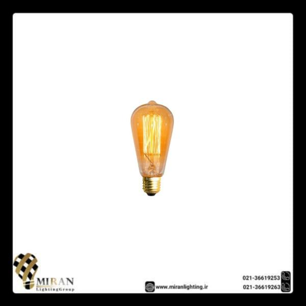 لامپ ادیسونیST64