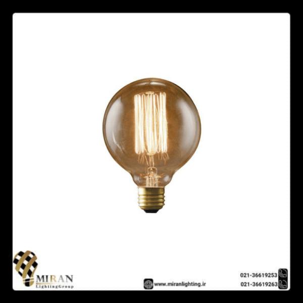 لامپ ادیسونی G125