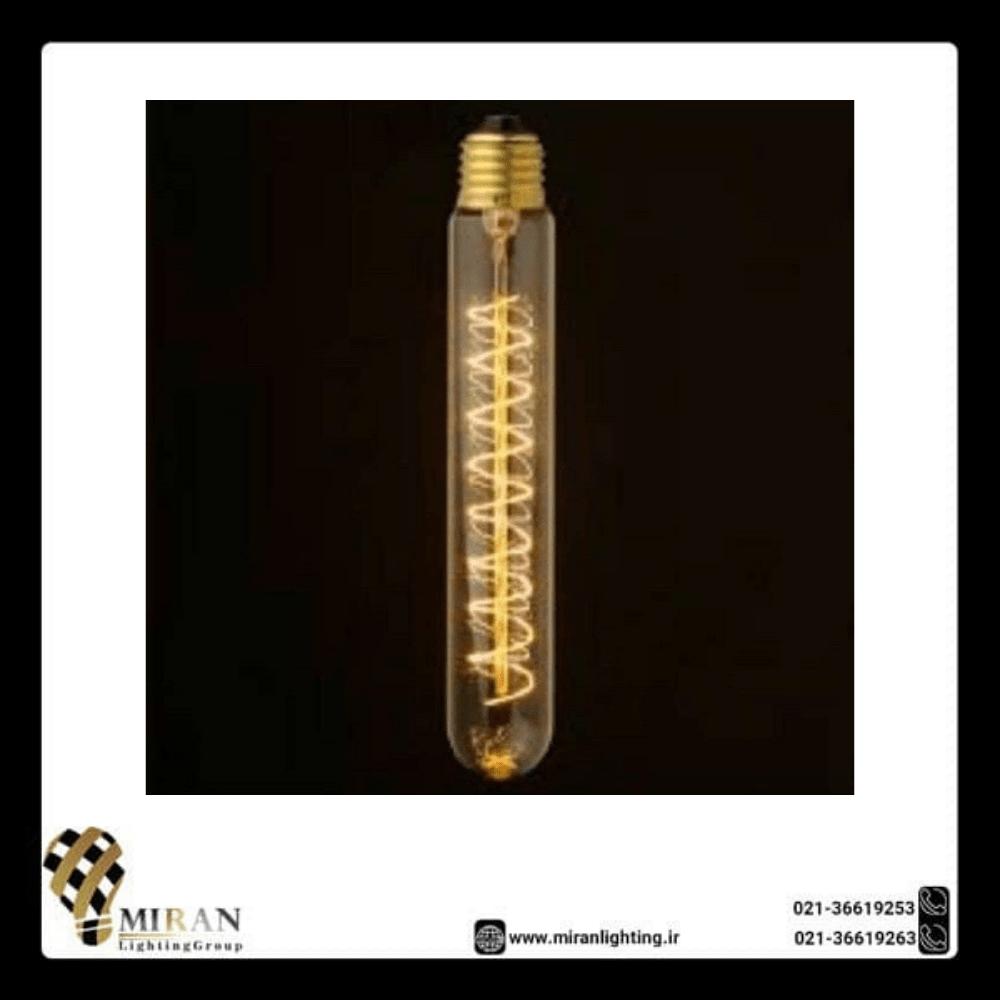 لامپ ادیسونی T200