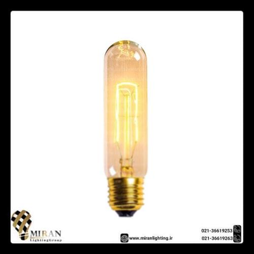 لامپ T10 ادیسونی