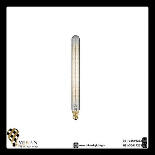 لامپ T30 مارپیچ ادیسونی