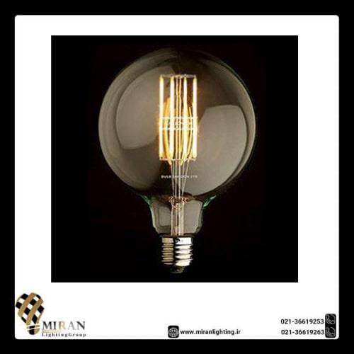 لامپ BLG65 ادیسونی