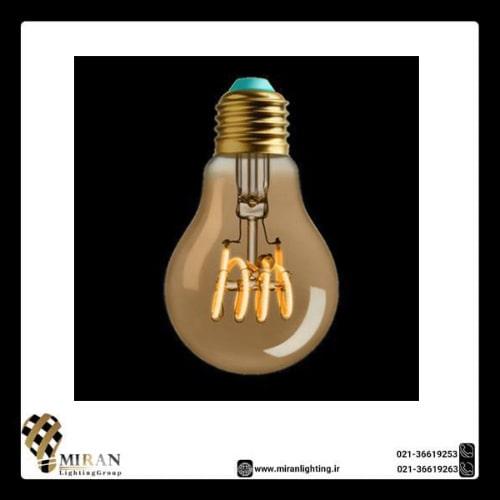لامپ CLASSIC ادیسونی