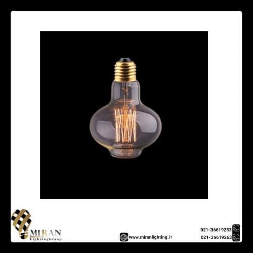 لامپ LANTER ادیسونی